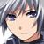 白鋼の剣士・デューア(c05970)