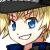 神駒子・エアーズ(c05973)