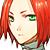 城塞の冬薔薇・シーザリオ(c05982)