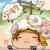 風追い吟遊・ソオラ(c06146)