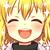 夢見る星・エヴァノ(c06472)