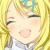 暁を翔ける蒼き翼・アリス(c06512)