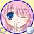 深淵の星・マリア(c06609)