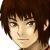 獅吼の剣士・イウェイン(c06629)