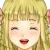 幻灯夢・ツェツィーリア(c06643)
