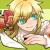 花翔る剣閃・イスト(c06670)