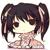 嵐脚の群竜士・シズク(c06724)