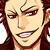 再びの罰遊戯王子・ジェド(c06761)