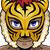 覆面猛虎・グィー(c06772)