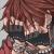 赤錆の鬣・ジグ(c06896)