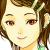 斧と剣と槍と盾の女の子・モモ(c06992)