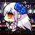 真銀のアリア・リセリル(c07186)