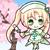 翠嵐の星霊術士・アヤメ(c07409)