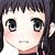 鳴弦の巫女・アサキ(c07497)