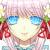 花翔の風・テロス(c07527)