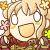 鴎の娘・クレージュ(c07571)