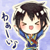 飛び猫・クライアス(c07702)