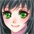 エロイナの乙女・エリュシアーナ(c07867)