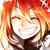 赤髪の運び屋・シヴィル(c07933)