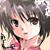 神龍拳士舞闘姫・ジュリー(c08173)