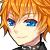 スタイリッシュ魔法剣士・ノワキ(c08251)