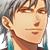 青羽の城塞騎士・セルジ(c08262)