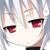 護法の戦姫・マナ(c08375)
