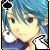 風の騎士・ルーン(c08411)