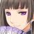 舞闘武扇・エミリオ(c08417)
