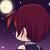 くすみ月花・レクシナ(c08474)