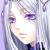 杖の星霊術士・ティーナ(c08543)