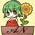 翠刃の鍛冶師・シーマ(c08785)