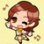 にゃんこ大好きネコシエイター・ハイジ(c09178)