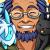 ハンマーと星霊術士・マクシーム(c09211)