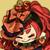 幽玄の姫君・リリィ(c09212)