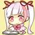 桜桃白花・リーゼロッテ(c09508)