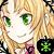 小さき守り手・ロワ(c09532)