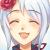 青空の笑顔・ソラ(c09534)