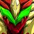 炎の戦士・レッド(c09707)