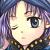 紫蘭・カロッサ(c09804)