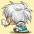 焔棘・ケーナ(c10191)