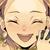 風舞い・イェルマ(c10411)