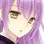 妖眼の斑猫・パーフ(c10803)