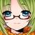 橙黄音色・リチェリー(c10887)