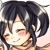 四三の黒猫・アンジュ(c11184)