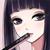 謳えや桜・スリーゼ(c11291)