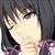 紫雷・カコ(c11334)