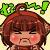おのぼりさん・ヒナセ(c11475)