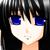 赤色の瞳の魔物を宿す・サマエル(c11549)