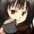 災厄の黒猫・エレナ(c11583)